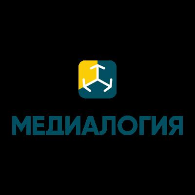 Медиалогия